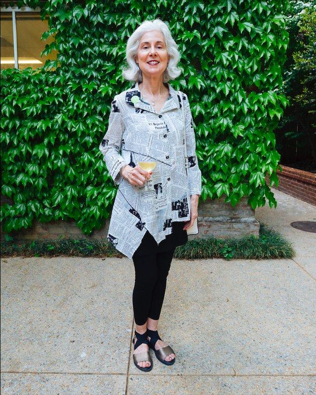 Linda Viqueira.png