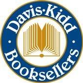 davis-kidd-book-store.jpg