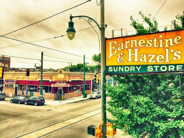 Earnestine and Hazel's.png