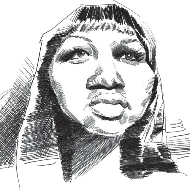 Aretha_young-gifted-and_black.jpg