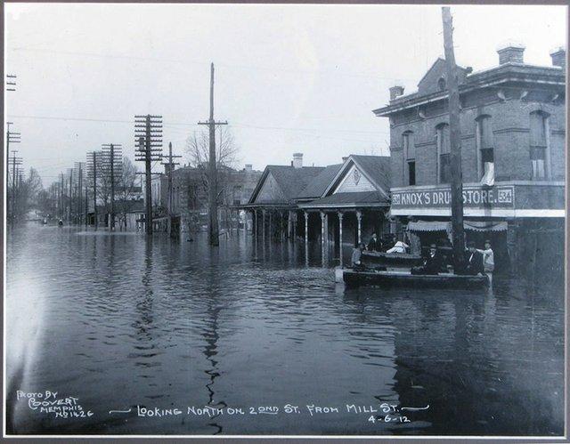 Flood1912.jpg