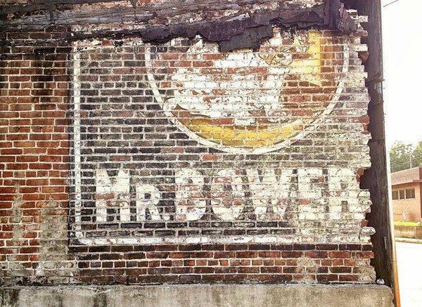 BowersSign1.jpg