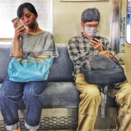 japan_-_107.jpg