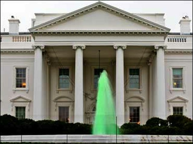 White-House-fountain.jpg