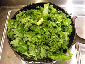 greens-in-pan.jpg