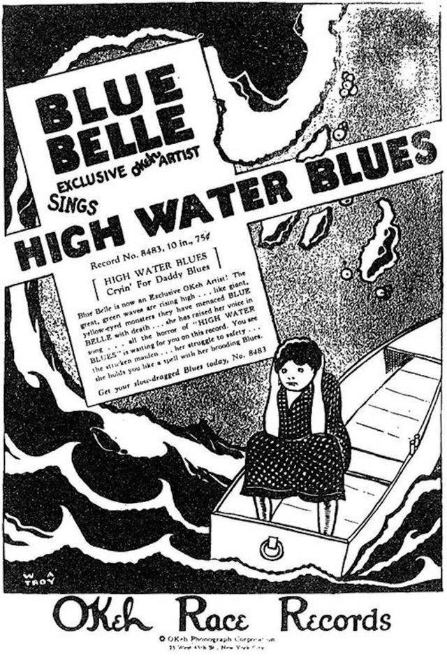 bluebelle-water.jpg