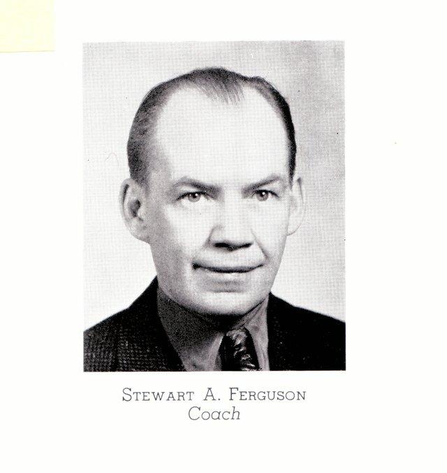 CoachFerguson.jpg