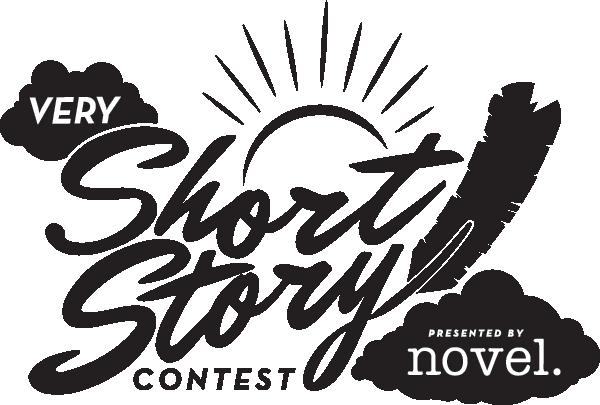 VeryShortStoryContest_Logo-bigger.png
