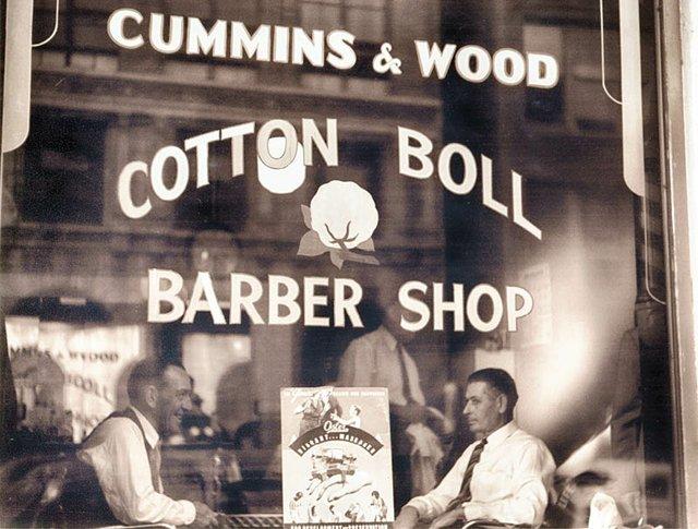 CottonBollBarberShop1939-MAIN.jpg
