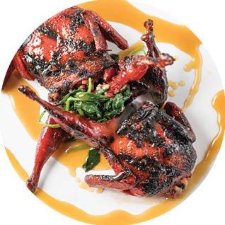 Restaurant_Iris_46A0558.jpg