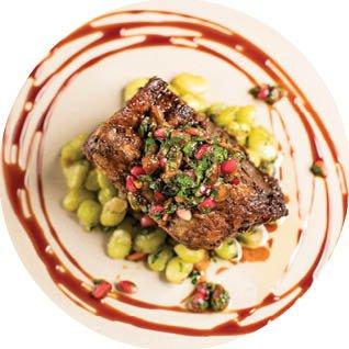 Restaurant_Iris_46A0630.jpg
