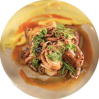 Restaurant_Iris_46A0644.jpg