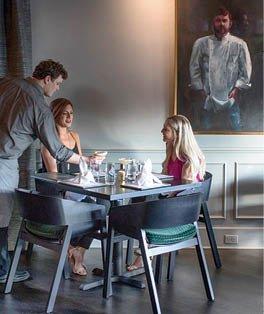 Restaurant_Iris_46A0837.jpg