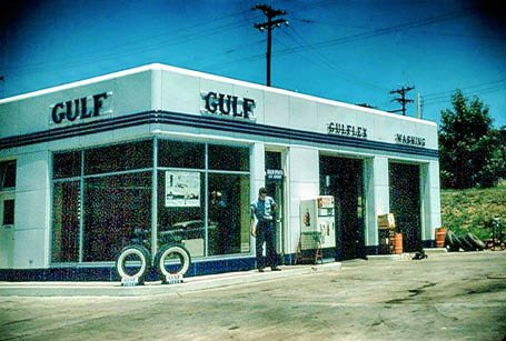 GordonGulf-modernized-fuzzy.jpg