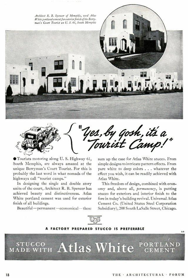 BerrymanCourtAd-1937-small.jpg