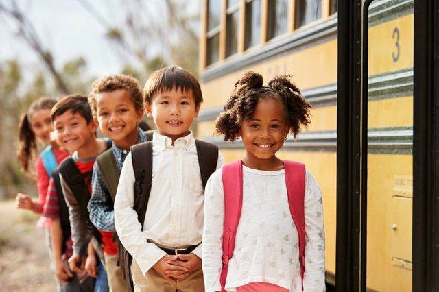 Memphis Parent School Expo