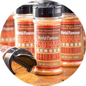 Hueys_seasoning.png