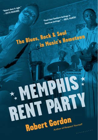 Memphis_Rent_Party_cover.jpg