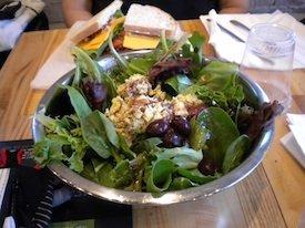 kerri+salad.jpg