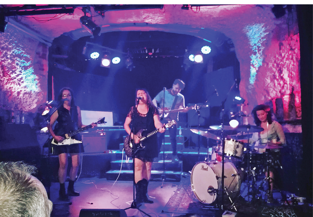 The_Memphis_Hellcats_at_Club_Milla_Munich.png