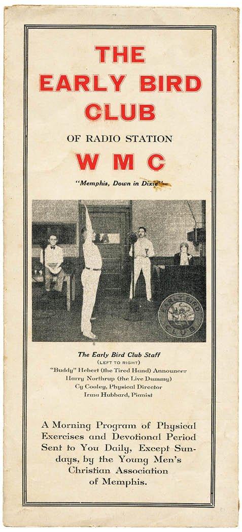 WMC-EarlyBirdClub-001.jpg