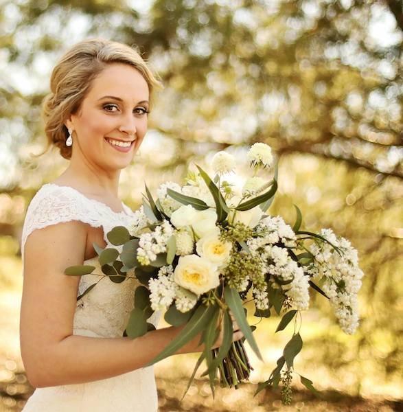 Wedding University 2018 Bridal Showcase, Memphis Hilton