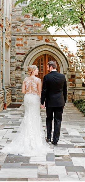 ahp-lawson-wedding-0193.jpg