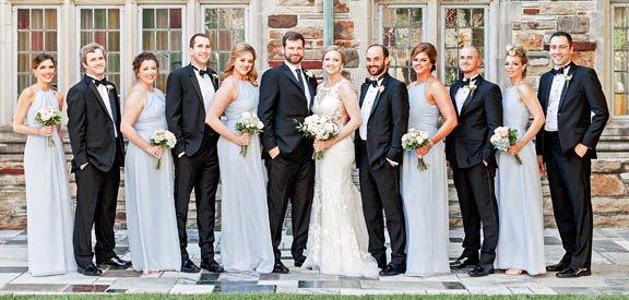 ahp-lawson-wedding-0309.jpg