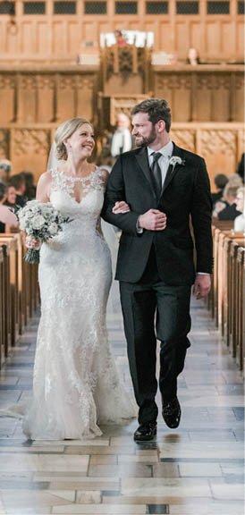 ahp-lawson-wedding-0509.jpg
