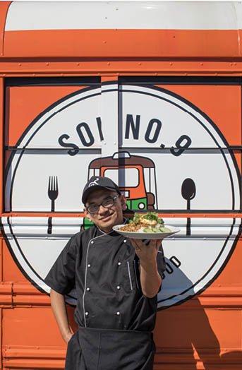 Soi_No_9_Food_Truck_51A0156.jpg
