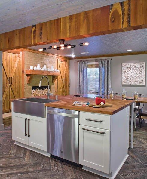 Uhlhorn_Remodel_kitchen_P3A6818.jpg