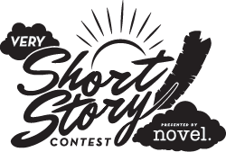 VeryShortStoryContest_Logo.png