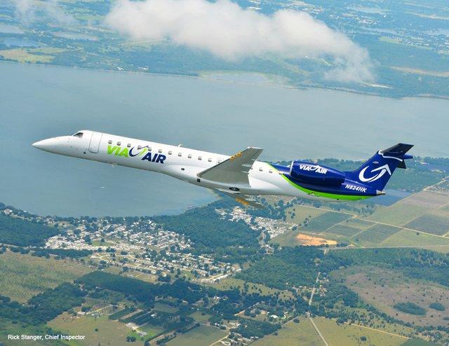 EMB145 flight 009 fb.jpg