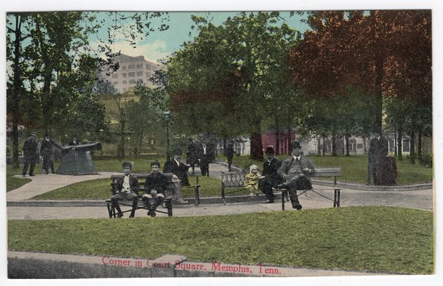 CourtSquare-color-showscannon-1915-smaller.jpg