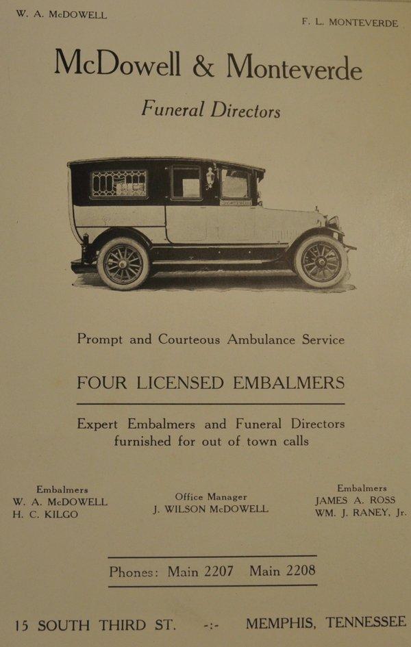 McDowellFuneralDirector-UT1923
