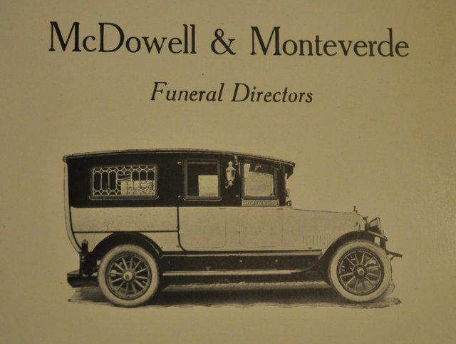 McDowellFuneralDirector2-UT1923