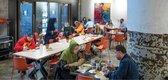 Global_Cafe_46A5213.jpg