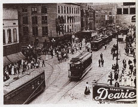 MainStreet-Dearie-PlunkettBook-demoired.png