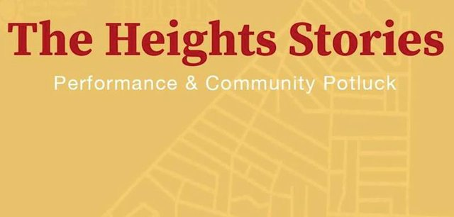 The Heights, Su Casa Ministries