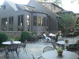smacre-patio.jpg