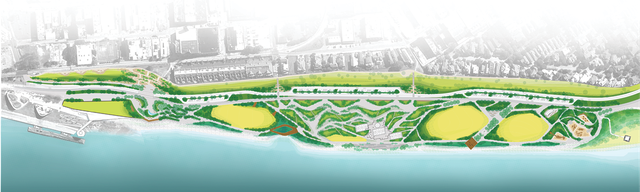 Tom_Lee_Park_Site_Plan_credit_SCAPE_and_Studio_Gang.png
