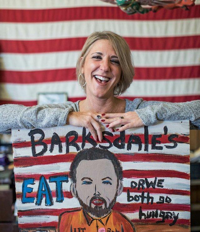 Bo's_Barksdale__Cooper_46A5461.jpg