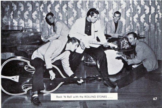 RollingStones-1958.jpg