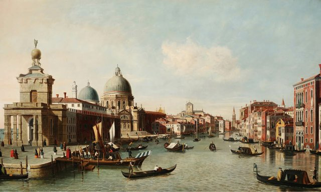 James,_William_-_Venice_-_1975.1_-_HIGH_RES_cropped.jpg