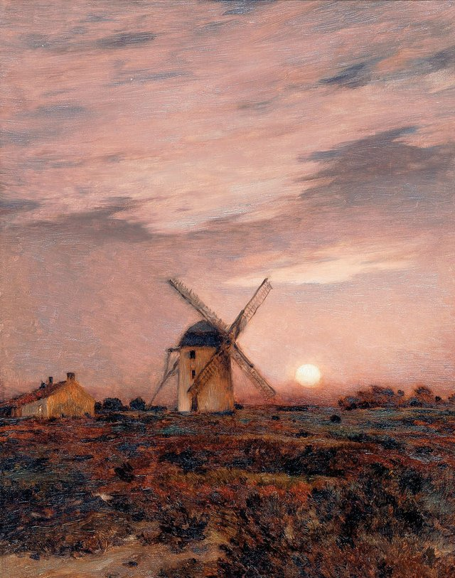 Cazin,_Jean_Charles_-_Landscape_with_Windmill_-_1990.2_-_HIGH_RES.jpg