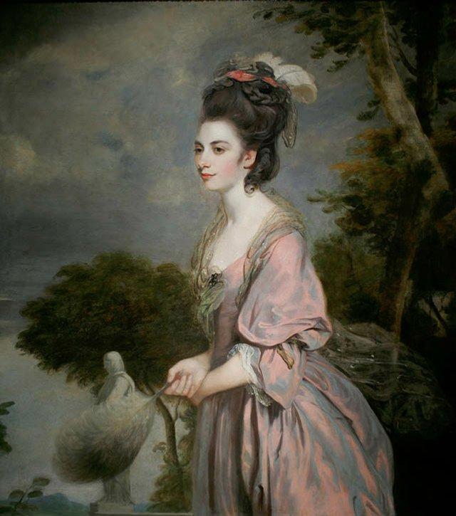 Reynolds,_Sir_Joshua_-_Portrait_of_Mrs._Richard_Crofts_-_1975.2_-_HIGH_RES.jpg