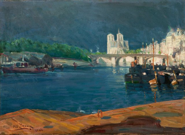 Tanner,_Henry_Ossawa_-_View_of_the_Seine_-_2018.4_-_HIGH_RES.jpg