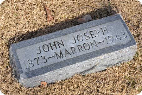 JohnJosephMarron-1943.png