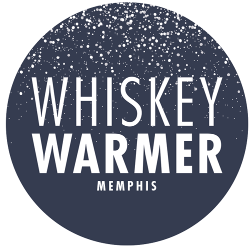 Whiskey+Warmer_Logo+Circle_memphis.png