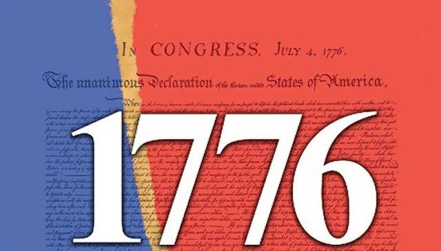 1776.avatar.nologo.jpg